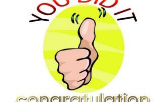 congratulations004