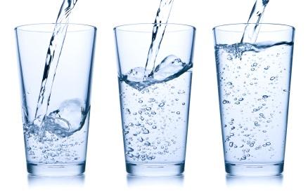 Deniz-water-hydration-tips