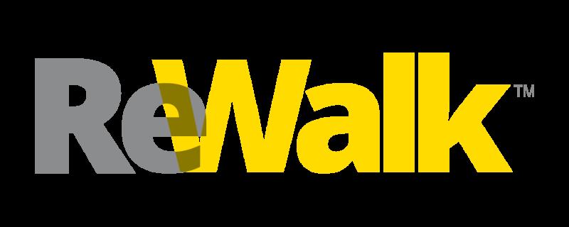 ReWalk
